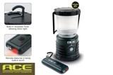 Фонарь ACE Lumin-8 Remote Control Lantern