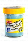 Форелевая Паста Berkley PowerBait TroutBait Blue Moon 50гр