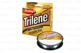 Леска Berkley Trilene 100% Fluorocarbon 50м 0,28мм 5,9кг