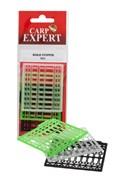 Стопор для Бойлов Carp Expert Boilie Stopper Mix
