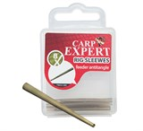 Конус Carp Expert Rig Sleeves Feeder Antitangle 8шт/уп