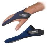 Перчатка-Напалечник EnergoTeam Finger Protector