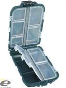 Коробочка EnergoTeam Hook Box HS-003 10 Отделений