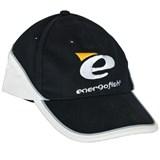 Кепка Energofish