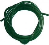 Cralusso Anti-Tangle Soft Tube 0,8x1,9