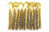 Съедобная Резина Hart Rsf Curly HF 1,8-46мм H