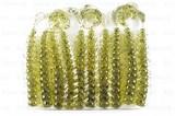 Съедобная Резина Hart Rsf Curly HF 1,8-46мм W