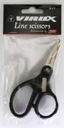 Ножницы для Плетенки Tijera Cortatrenzado Virux