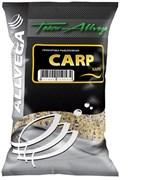 Прикормка Team Allvega Carp 1кг Карп