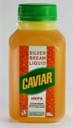 Silver Bream Liquid Caviar 0,3л (Икра)