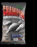 Прикормка Allvega Champion Universal 1.0кг Универсальная