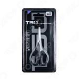 Ножницы для Лески Tsuribito Tsu FP-906