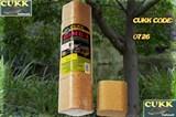 Готовая Прикормка Продолжительного Действия (8 Ч) Bomba Мёд 1,3кг