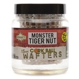Бойлы плавающие Dynamite Baits 15мм Monster Tiger NutCork Ball
