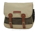 Сумка Водонепроницаемая Tsuribito Shoulder Bag Размер L