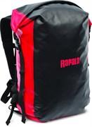 Рюкзак Rapala (водонепроницаемый) Waterproof Backpack 41х60х19см.