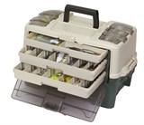 Plano 723300 Ящик с 3х уровневой системой хранения приманок