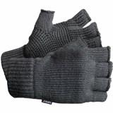 Перчатки вязанные без/п Rapala Varanger размер L