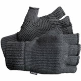 Перчатки вязанные без/п Rapala Varanger размер XL