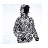 Куртка Rapala Interface Digi Camo размер M (USA)
