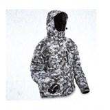 Куртка Rapala Interface Digi Camo размер L (USA)