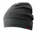 Шапка BREATH HYPER+? CA064NBK Fleece Knit Watch Cap