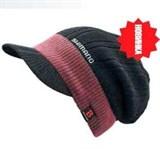Шапка BREATH HYPER+? CA065NBK Knit Cap