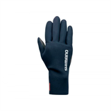 Перчатки SHIMANO GL-065M Chloroprene черн. XL