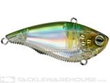 Ратлин Yo-Zuri 3DB Vibe (S) 65мм 14,5гр R1145-PAY