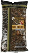 Смесь зерновых Dynamite Baits Spod and Bag Mix Sweet увлажнённая 2кг
