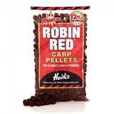 Пеллетс Dynamite Baits Robin Red Carp 2мм 900гр