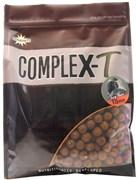 БойлыCompleX-T 18мм S/L 1кг