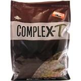 Дамбелсы тонущие Dynamite Baits 14мм CompleX-T 1кг
