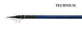 Болонское Удилище Shimano Technium Fast 500 Tegtгр 4,9м Тест 2,5-15гр