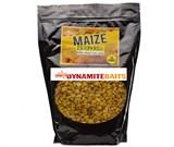 Кукуруза необрезанная консервированная Dynamite Baits 2кг