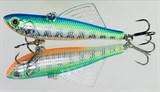 Ратлин STRIKE PRO UV 65мм 14.5 гр цвет a150-713