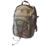 Рюкзак Рыболовный Aquatic Р-20