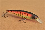 Воблер TsuYoki Draga 100SP 0-1,2м 100мм 17,3гр цвет 290R