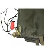 Мешок для хранения рыбы Aquatic МР-02