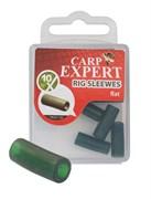 Защитный Переходник Carp Expert Rig Sleeves Flat