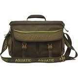 Сумка Рыболовная Aquatic С-01 мягкая