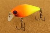 Воблер TsuYoki Swing XC 36F 0-0,8м 36мм 4,0гр цвет 269