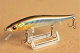 Воблер TsuYoki Wink 110F 1,2-1,8м 110мм 14,5гр цвет 200