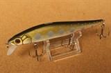 Воблер TsuYoki Wink 110F 1,2-1,8м 110мм 14,5гр цвет 275