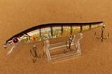 Воблер TsuYoki Wink 110F 1,2-1,8м 110мм 14,5гр цвет 280