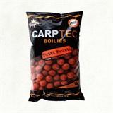Бойлы тонущие Dynamite Baits 15мм Tutti Frutti CarpTec 1кг
