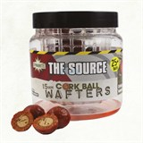 Бойлы плавающие Dynamite Baits 15мм The Source Wafter