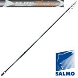 Карповое удилище Salmo Elite TELE CARP 3,50lb/3,90м