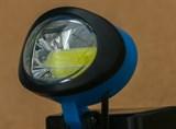 Фонарь Светодиодный Налобный 5W Cob Headlights 539