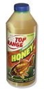 Silver Bream Top Range Honey 1л